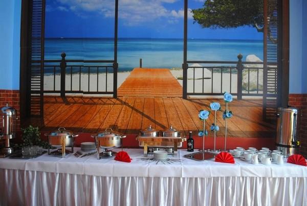 Wągrowieccatering Obiady Organizacja Imprez Obsługa
